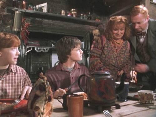 Harry potter 2 et la chambre des secrets page 3 - Harry potter et la chambre des secrets streaming gratuit ...